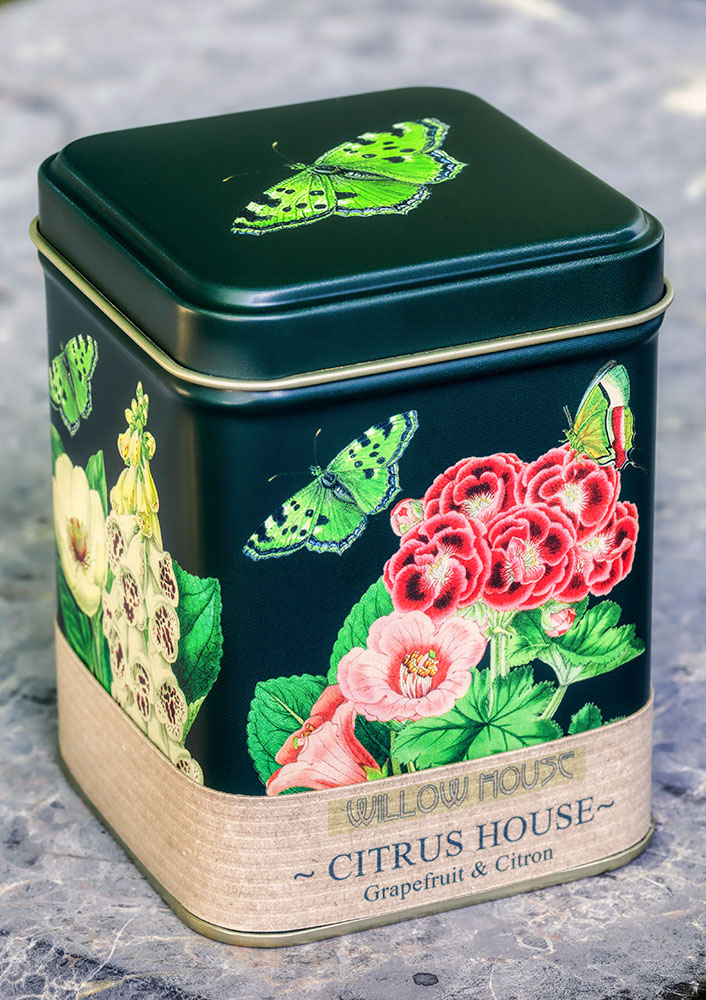 Willow House Candles